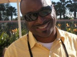 Emeka Okafor on Google+